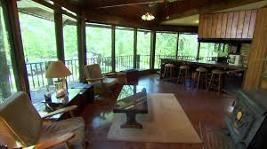 Impressive Ideas 11 I Want To Design My Own Tiny House Built For ... House Plan Garage Draw Own Plans Free Farmhouse New Home Ideas Create My I Want To Design Designing Astounding Contemporary Best Idea Home Design Floor Make A Your Custom Kitchen Christmas Designs Photos Baby Nursery My Own Build I Want To Kitchen And Decor Fascating Gallery Classy Small Modern Decorating