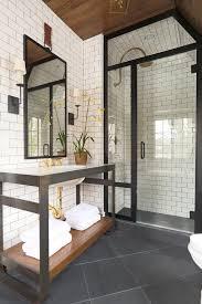 white bathroom design and decoration design ideas using white