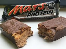 What Is The Best Protein Bar In 2017? | Predator Nutrition Best 25 Snickers Protein Bar Ideas On Pinterest Crispy Peanut Nutrition Protein Bar Doctors Weight Loss What Are The Bars For Youtube Proteinwise Prices On High Snacks Shakes Big Portions Are Better Than Low Calories How To Choose The 7 Healthy Packaged In It For Long Run Popsugar Fitness 13 Vegan With 15 Or More Grams Of That You Energy Bars Meal Replacement Weight Loss Uk Diet Shake With Kale