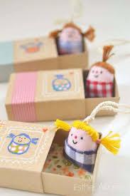 DIY Christmas Gifts For Kids
