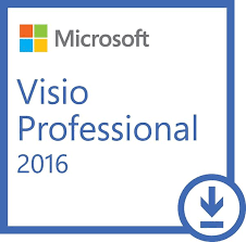 Microsoft Visio Pro for fice 365 Open License 1 User