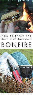 How To Throw The Best-Ever Backyard Bonfire With JaM Cabernet ... Best 16 Backyard Bonfire Ideas On The Before Fire On Backyard In The Dark Background Stock Video Footage Old Wood Shed Youtube Rdcny How To Throw Bestever With Jam Cabernet Top 52 Rustic Wedding Party Decor Addisons Support Advocacy Blog Ultra Where Friends Are Wikipedia Marketing Material Oconnor Brewing Company Backyards Splendid Safety In Pit Placement Free Images Asphalt Fire Soil Campfire 5184x3456 Bonfire Busted Flip Flops