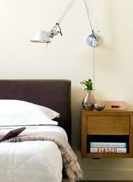 artemide tolomeo mini led wall l with arms stardust