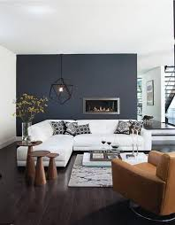 Best Living Room Paint Colors 2017 by Modern Living Room Colors 2017 Iammyownwife Com