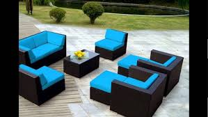 Big Lots Outdoor Bench Cushions by Patio Awesome Big Lots Patio Chairs Discount Patio Furniture