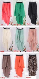 maxi skirts for women dress ala