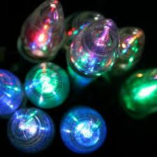 remarkable color changing led lights best outdoor c9 100