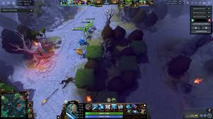 I've Just Played Against A Zeus Scripter. : DotA2