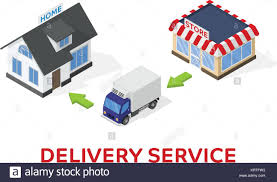 Delivery Of Goods From Store To Home - Isometric Illustration Of The ... Commercial Truck Service Basil Ford Livery Showing Paynes Automotive Speed Shop On A Old And Worn Green About Us Twirly Toes Truckshop Tindol Shop Bangshiftcom Chevy Or Dodge Which One Of These Would Make Tim Ekkel Diesel Repair Photo Gallery Turpin Ok The Custom New York Launches Dubais First Tailor Heavy Duty Semi Body Tlg At The Truck Work Picture Taken In Maimon Near Puert Flickr Cheese Steak Food Our Phomenal Life Rescue17 F350 Slayer Special Force Dually W