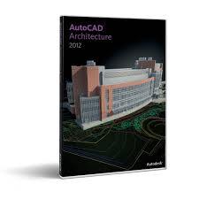 Sleepylinejamuelectronics Autodesk AutoCAD Architecture 2012 SP2