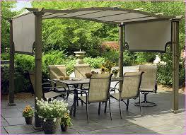 Hampton Bay Outdoor Furniture Covers by Hampton Bay Patio Furniture Home Depot Home Design Ideas Patio
