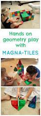 Picasso Magnetic Tiles 100 by 53 Best Magna Tiles Castles Images On Pinterest Tiles Castle