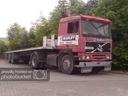 100 Shunting Trucks The TruckNet UK Drivers RoundTable View Topic Pics Of YOUR Trucks