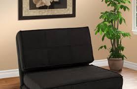 futon Amazon Milliard Tri Fold Foam Folding Mattress And