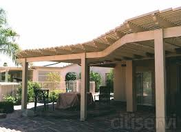 Patio Covers Boise Id by Extended Patio Cover Landscaping Ideas Pinterest Patios
