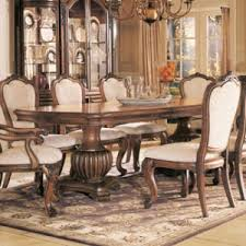universal furniture dining room furniture by american drew