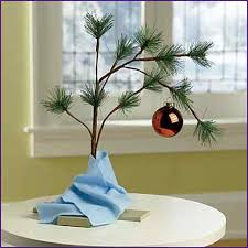 Charlie Brown Christmas Tree Home Depot by Artificial Charlie Brown Christmas Tree Photo Album Halloween Ideas
