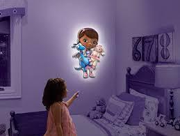 Doc Mcstuffin Toddler Bed by Diy Doc Mcstuffins Room Make Over Kid U0027s Room Pinterest Doc