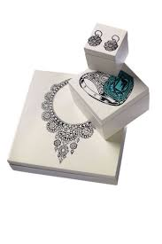 294 Best Jewelry Display Images On Pinterest | Jewellery Packaging ... Antique Silver Jewellery Boxes Pottery Barn Au Jewelry Box Fine Living For Less Mckenna Leather Large Mirror Best 2000 Decor Ideas 25 Box On Pinterest Diy Jewelry Band Gagement Callie Glass Medium 262 Best Jewellery Boxes Images For Women Storage Australia Watches Find Products