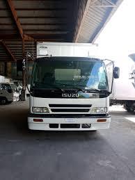 100 Surplus Trucks Original Japan On Carousell