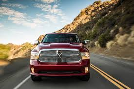 Ram 1500 Voted 2014 Truck Of The Year - The Road Pro 2014 Ram 1500 Phantom Dualie That Is Large And In Charge 2500 Overview Cargurus Ecodiesel V6 First Drive Review Car Driver Mint Chocolate Mike Lankfords High Altitude Ram Lift Love Loyalty Truck Chrysler Capital Heavy Duty Pictures Information Specs 42018 Dodge 23500 2 Front Leveling Kit Auto Spring Corp 32018 Truck Key Fob Remote 4button Start Gq454t Reviews Rating Motor Trend Certified Preowned Lone Star Crew Cab Pickup