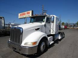Arrow Inventory - Used Semi Trucks For Sale Cventional Sleeper Trucks For Sale In Ohio 2016 Chevy Silverado 2500hd Ccinnati Oh Mccluskey Chevrolet Mack Chu613 Tandem Axle Daycabs Truck N Trailer Magazine Used Truck Glut Can Spell Bargains For Buyers Kenworth T660 Sleepers For Sale In Ia Semi Sales Fontana Ca Arrow New And On Cmialucktradercom Freightliner Sleepers Truckingdepot Low Down Payment Straight Box Trucks Mn