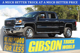 Used 2018 GMC Sierra 2500 For Sale | Sanford FL - 41534 2018 Ram 2500 Sanford Fl 50068525 Cmialucktradercom Used Ford F150 For Sale 41446 41652 41267b 2016 417 2017 F350 41512 41784 Gibson Truck World Youtube Hdmp4 Youtube 41351 Gmc Acadia 41597a Chevrolet Silverado 1500 41777 41672