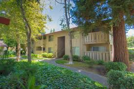 One Bedroom Apartments In Chico Ca by Property Detail Rsc Associates Inc Property Management