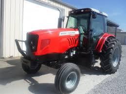 2008 MASSEY FERGUSON 5465 FARM TRACTOR, S/N T261025, 3PTH, PTO ... 2008 Massey Ferguson 5460 Mfwd Farm Tractor Sn T164066 3pth 2011 5465 V258004 Pto 2010 John Deere 7130 629166 3 Pth 628460 2004 New Holland Tc30 Hk32087 7230 638823 2002 Kubota L4310d 72679 Draw 638894