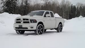Suggestions For Black Wheels On White Truck | DODGE RAM FORUM ... Dodge Ram 1500 Wheels Custom Rim And Tire Packages Lets See White Trucks With Black Or Machined Rims Page 7 Ford Special Edition Trucks Silverado Chevrolet 2013 Denali Chrome On 2014 Tricoat 2018 Grid Titanium W Matte Black Lip Offroad Truck Wheel Photo Gallery F250 350 White Truck Diesel Resource Rims 2019 20 Top Car Models Wheels Orange Suspension Do Not Argue This Gloss Lip Rhrideoncom Rhino Savannah F150s Lets Them F150 Forum Suv By Rhino