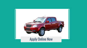 Auto & Car Title Loan Anaheim CA|Online Title Loans Near Me| Title ... Carolina Title Loans Inc In South Rv Approved Gallery Phoenix Loan Refinance Online Car Calgary Borrow Money Instant Cash And Fast For Semi Truck Best Resource Az Get The Rates For Your Today At In Out Auto Clercs How Does An Work Loanmart Delaware Signature Installment Heath Ohio Cash Advances Cashmax