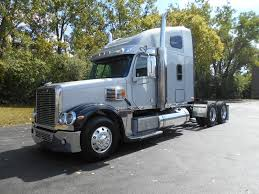 2013 Freightliner Coronado Glider CAT 6nz Stock# U0513 - I-294 ... Auto Loan Calculator With Amorzation Schedule New 2018 Nissan Truck Finance Fxible Terms 360 How To Calculate Auto Loan Payments Pictures Wikihow Owner Operator And Payment Assistance Program Triton Freightliner M2 106 Hooklift Cassone Sales 12 Best Loans Iphone Application Images On Pinterest Truckarchivesouth Shore Preowned Cars Trucks Suvs Box Equipment 2013 Coronado Glider Cat 6nz Stock U0513 I294 2012 Chev Silverado 1500 Ls Crew 4x4 Original Mb Truck No Easy Kleen Hot Water Pssure Washer Model Magnum 4000 M4000