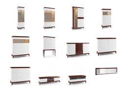 schrank bar barschrank vitrine wohnzimmer designer regal design möbel taranko