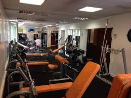 salle de sport et fitness à clichy l orange bleue