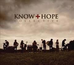 Audio Adrenaline Ocean Floor Album by Know Hope Collective Album Wikipedia