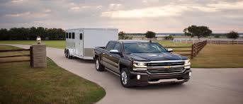 2016 Chevrolet Silverado In Memphis, Tennessee Near Bartlett TN ... Try The Burgers Blts And Mac N Cheese From Gourmade Food Truck French Coffee Bar Memphis Tennessee Editorial Photography 2 Semi Trucks Crash In West Hello Kitty Cafe Rolls Into I Love Say Trucks Roaming Hunger Vegan Crunk El Mero Taco Taylormade Bbqcharcoal Smoked Dry Ribs A 2325 Kentucky St Tn 38109 Terminal Property For Derite New Used Cars Sales Service Tuesday Roundup Miracle On The Road Tirements Accelerate Greenlight Hd Series 5 Intertional Durastar Ambulance Street Outlaws Ole Heavy Vs Killa Gorilla Youtube