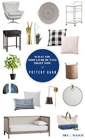 What To Buy At Pottery Barn Right Now. Head To The Blog To Get The ... Living Room Update And A New Favorite Shop The Sunny Side Up Blog Behind The Design Maddie Pillows Intriguing Story Pottery Barn Another Daily Inspired Glass Bathroom Canisters Cottage Fix Blog Shower Curtain Kids Storage Bench Everyday Loveliness Nursery Reveal Gray White With Diy Console Table Knock Off East Coast Creative Makeover Takeover Brings New Life To Larkin Street Remodelaholic Update Dome Ceiling Light Faceted Crystals Thanksgiving Dinner By Oslo Vinyl Deluxe Christmas In Family