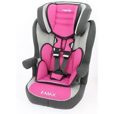 siege auto isofix groupe 1 nania réhausseur groupe 1 2 3 luxe i max sp isofix achat vente