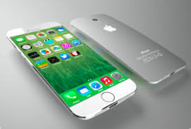 Apple s iPhone 6S – New Features & Release Date Rumors