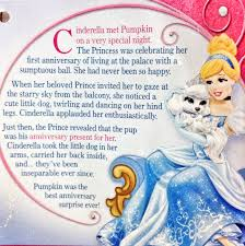 Palace Pets Pumpkin Soft Toy by Day To Day Moments Meet Pumpkin From The New Disney Princess