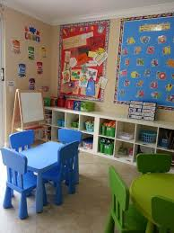 Home Daycare Decor Popular Home Design Best In Home Daycare Decor ... 100 Home Daycare Layout Design 5 Bedroom 3 Bath Floor Plans Baby Room Ideas For Daycares Rooms And Decorations On Pinterest Idolza How To Convert Your Garage Into A Preschool Or Home Daycare Rooms Google Search More Than Abcs And 123s Classroom Set Up Decorating Best 25 2017 Diy Garage Cversion Youtube Stylish
