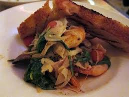 Brunch In Bed Stuy by Manhattan Living Bed Stuy Do Or Dine Gets Better And Better In