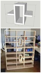 281 best mdf templates images on pinterest drawings stencils