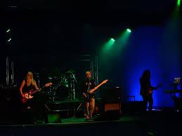 Rocket Smashing Pumpkins Live by Smashing Pumpkins Tribute U2013 Siamese Dream U2013 Tickets U2013 Madlife
