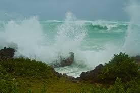 Curtain Bluff Antigua Irma by Caribbean Hurricane Guide