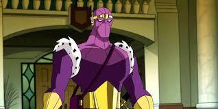 Baron Zemos Role In Captain America Civil War Revealed