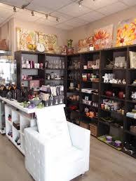 magasin accessoires cuisine magasin décoration intérieure lyon magasin bijoux déco lyon un