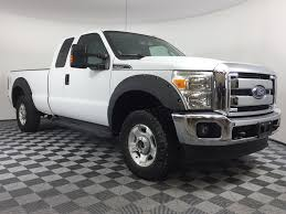 Used Cars & Trucks For Sale In The Pas MB - The Pas 1967 White 4000 For Sale In Hamden Ct By Dealer Chevrolet Utility Truck Service Trucks For Sale 2005 Intertional Rear Loader 168328 Parris Sales 2012 Hino 500 Fd7j Arncliffe Suttons New Cars Trucks Kemptville On Myers Rhautobidmastercom Fdlffvea D F Super Du Rebuilt Why Are People So Against The 1000 Ford F450 Duty Limited Used 2015 F350 Srw Lariat 4x4 In 1966 9500tdl Single Axle Day Cab Tractor Arthur Whitegmc Med Heavy Trucks For Sale 1500 Lifted Dodge Sport X Rhnwmsrockscom Hemi 44 Auto Mart Inventory Of Cars