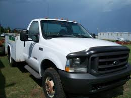 2004 Ford F350 UTILITY TRUCK, DIESEL ENGINE, 4X4 Ser ... Used 2010 Ford F350 Service Utility Truck For Sale In Az 2249 2014 Ford Crew Cab 62 Gas 3200 Lb Crane Mechanics 2015 Super Duty Xl Regular Cab 4x4 Utility In Oxford White 2006 Crew Utility Bed Pickup Truck Service Trucks For Sale Truck N Trailer Magazine Image Result For Motorized Road Ellington Zacks Fire Pics 1993 2009 Drw Body 64l Diesel 1 Owner Fl City 1456 Archives Page 2 Of 8 Cassone And Equipment Sales