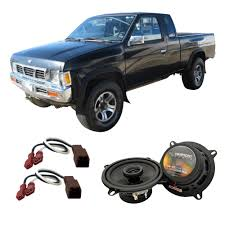 Fits Nissan Hardbody Pickup 1995-1997 Front Door Replacement HA-R5 ... 2015 Toyota Tacoma Reviews And Rating Motor Trend Subwoofer Speakers In Car Best Truck Resource Sub For Shallow Mount Subwoofers Bed Banger Bar 2019 Honda Ridgeline Pickup In Texas North Dealers The 2017 New Dealership Candaigua Near Fits Gmc Sierra 1500 19992002 Rear Pillar Replacement Harmony Ha Short Tent Yard Photos Ceciliadevalcom 2008 Tundra Crewmax Build Santa Fe Auto Sound Rtle Road Test Review By Ben Lewis